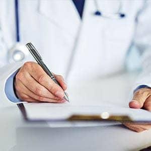 preparation examen imagerie medicale paris 13
